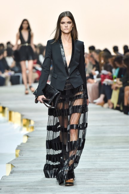 roberto-cavalli-milan-fashion-week-spring-summer-2015-runway-12