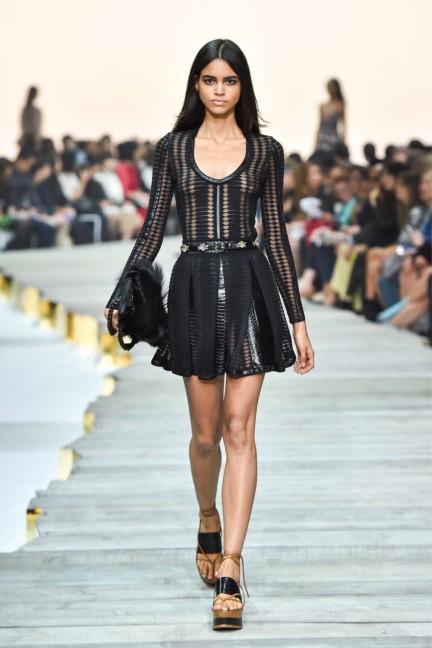 roberto-cavalli-milan-fashion-week-spring-summer-2015-runway-15