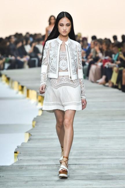 roberto-cavalli-milan-fashion-week-spring-summer-2015-runway-16