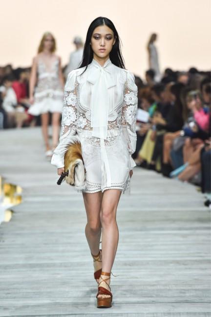 roberto-cavalli-milan-fashion-week-spring-summer-2015-runway-18