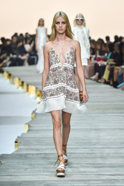 roberto-cavalli-milan-fashion-week-spring-summer-2015-runway-19