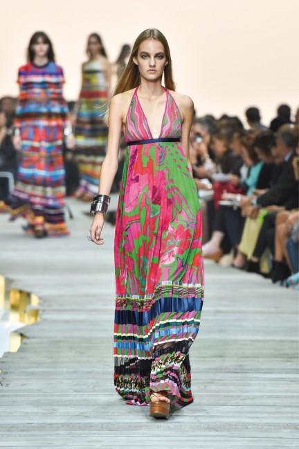 roberto-cavalli-milan-fashion-week-spring-summer-2015-runway-2
