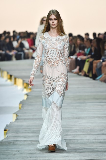 roberto-cavalli-milan-fashion-week-spring-summer-2015-runway-24