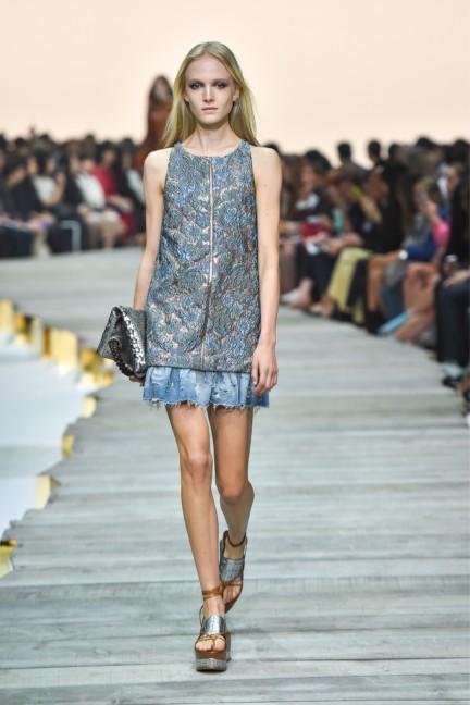 roberto-cavalli-milan-fashion-week-spring-summer-2015-runway-29