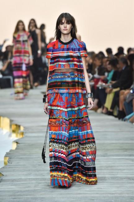 roberto-cavalli-milan-fashion-week-spring-summer-2015-runway-3