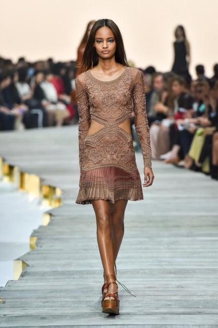 roberto-cavalli-milan-fashion-week-spring-summer-2015-runway-30