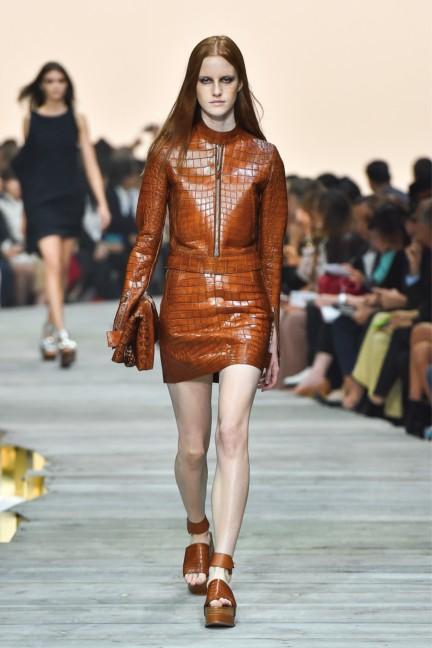 roberto-cavalli-milan-fashion-week-spring-summer-2015-runway-31