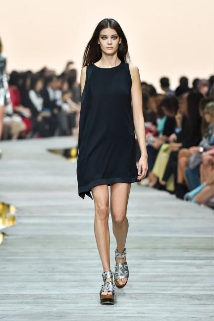 roberto-cavalli-milan-fashion-week-spring-summer-2015-runway-32