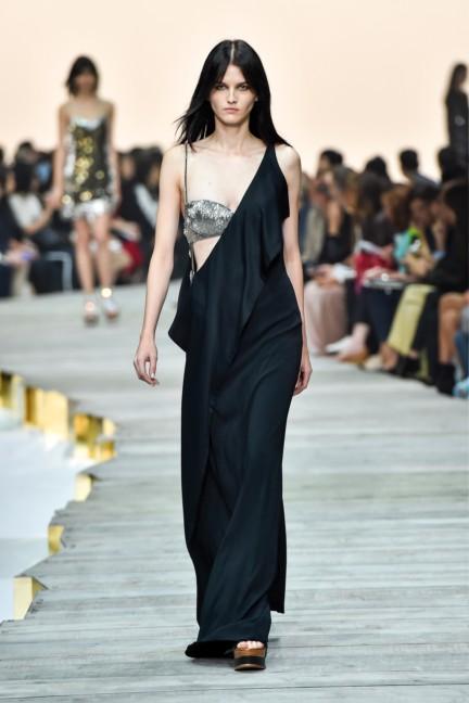 roberto-cavalli-milan-fashion-week-spring-summer-2015-runway-34