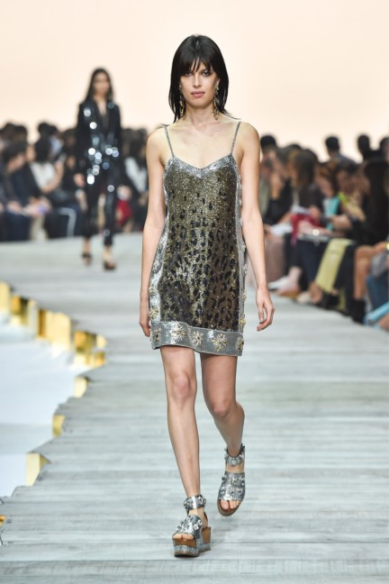 roberto-cavalli-milan-fashion-week-spring-summer-2015-runway-35