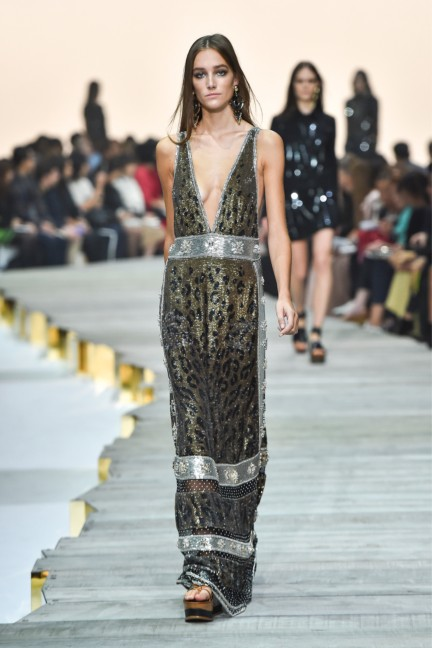 roberto-cavalli-milan-fashion-week-spring-summer-2015-runway-37