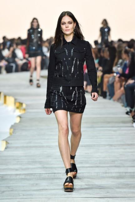 roberto-cavalli-milan-fashion-week-spring-summer-2015-runway-38