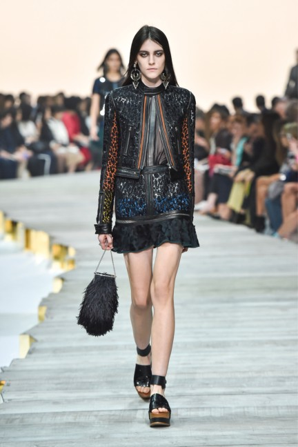 roberto-cavalli-milan-fashion-week-spring-summer-2015-runway-39