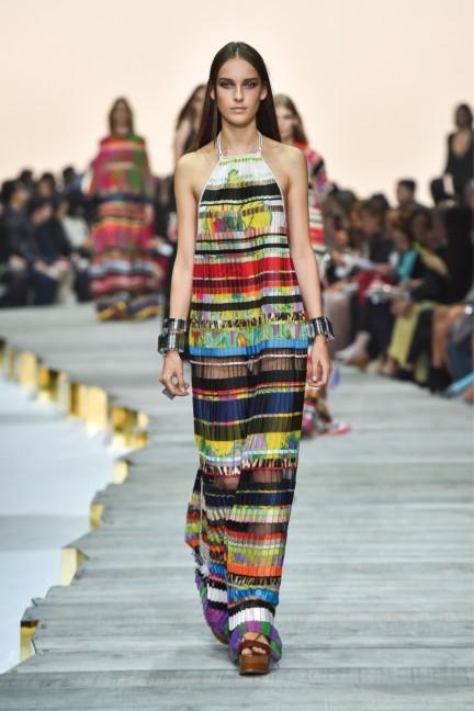 roberto-cavalli-milan-fashion-week-spring-summer-2015-runway-4
