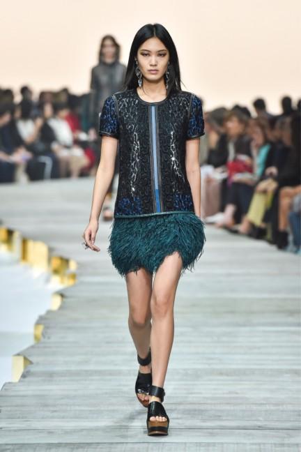 roberto-cavalli-milan-fashion-week-spring-summer-2015-runway-40