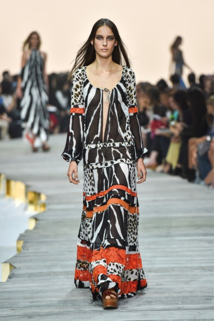 roberto-cavalli-milan-fashion-week-spring-summer-2015-runway-44