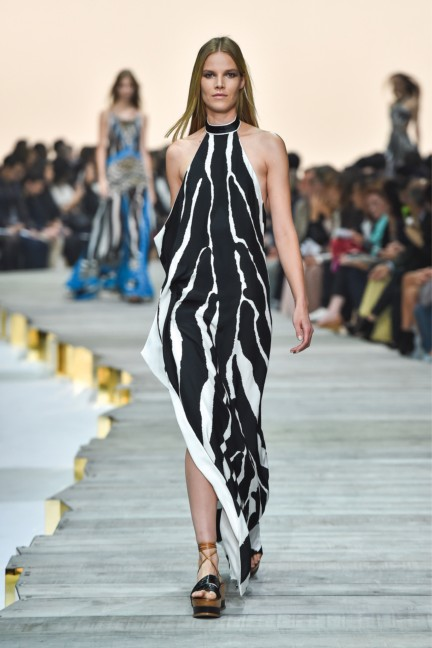 roberto-cavalli-milan-fashion-week-spring-summer-2015-runway-45