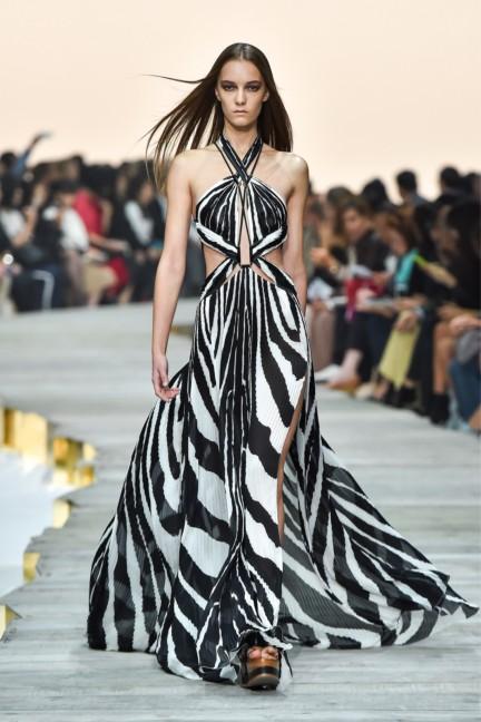 roberto-cavalli-milan-fashion-week-spring-summer-2015-runway-47