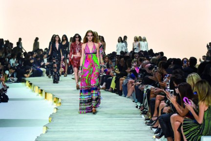 roberto-cavalli-milan-fashion-week-spring-summer-2015-runway-48