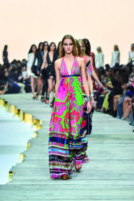 roberto-cavalli-milan-fashion-week-spring-summer-2015-runway-50