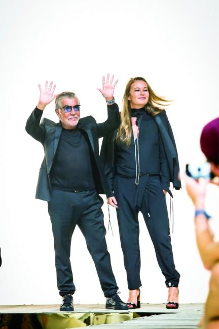 roberto-cavalli-milan-fashion-week-spring-summer-2015-runway-51