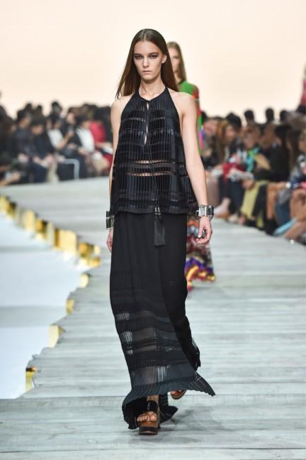 roberto-cavalli-milan-fashion-week-spring-summer-2015-runway-6