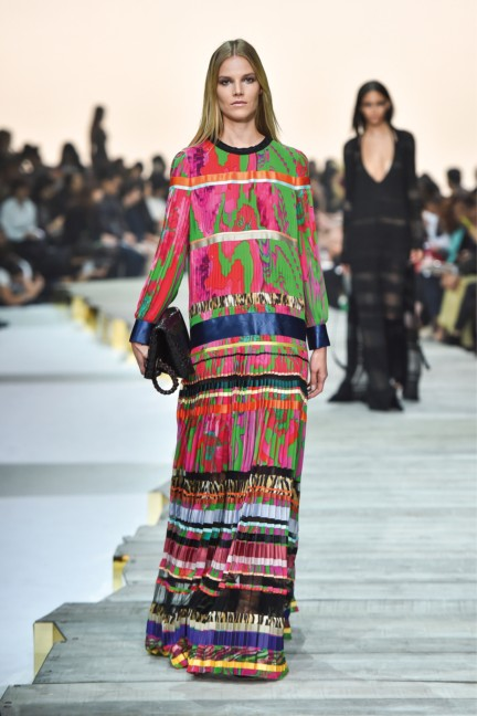 roberto-cavalli-milan-fashion-week-spring-summer-2015-runway-7
