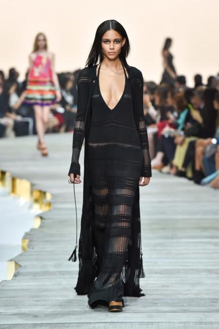 roberto-cavalli-milan-fashion-week-spring-summer-2015-runway-8