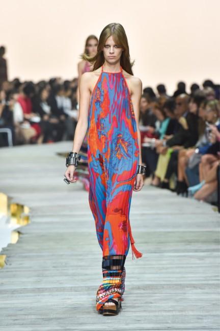 roberto-cavalli-milan-fashion-week-spring-summer-2015-runway
