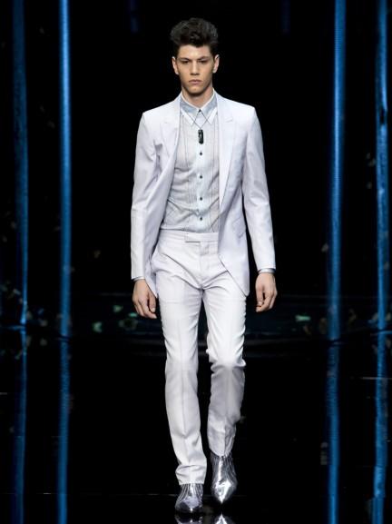roberto-cavalli-menswear-ss2013_01