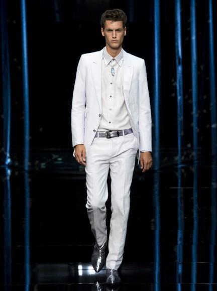 roberto-cavalli-menswear-ss2013_02