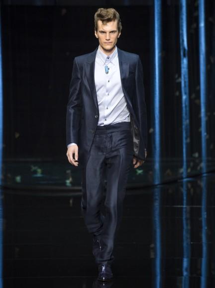 roberto-cavalli-menswear-ss2013_03