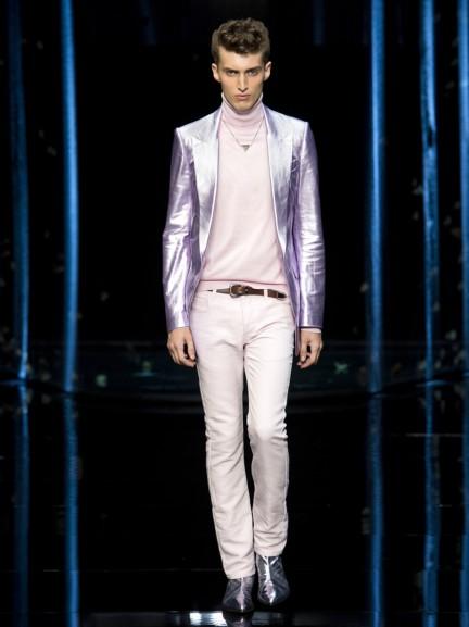 roberto-cavalli-menswear-ss2013_04