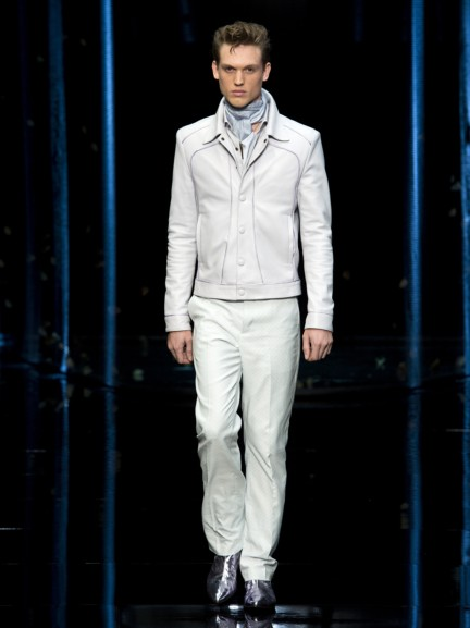 roberto-cavalli-menswear-ss2013_05