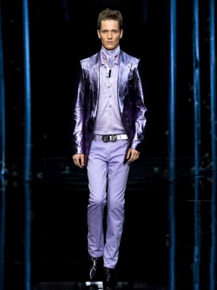 roberto-cavalli-menswear-ss2013_06