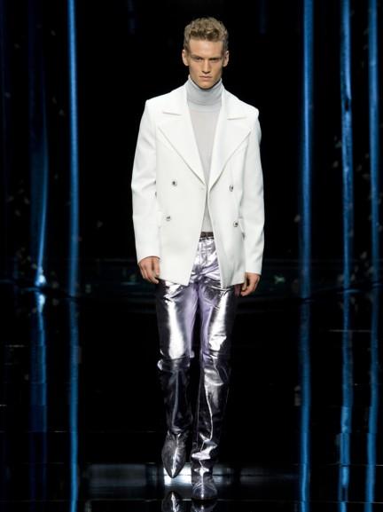 roberto-cavalli-menswear-ss2013_07