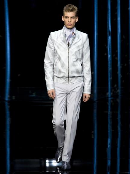 roberto-cavalli-menswear-ss2013_08