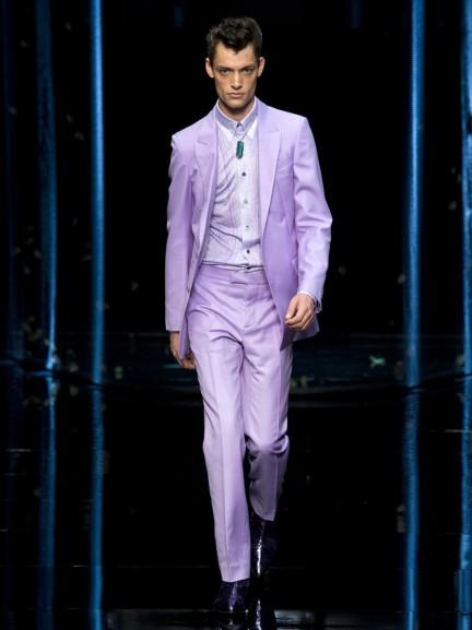 roberto-cavalli-menswear-ss2013_09