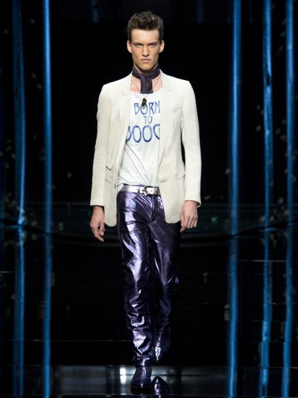 roberto-cavalli-menswear-ss2013_10