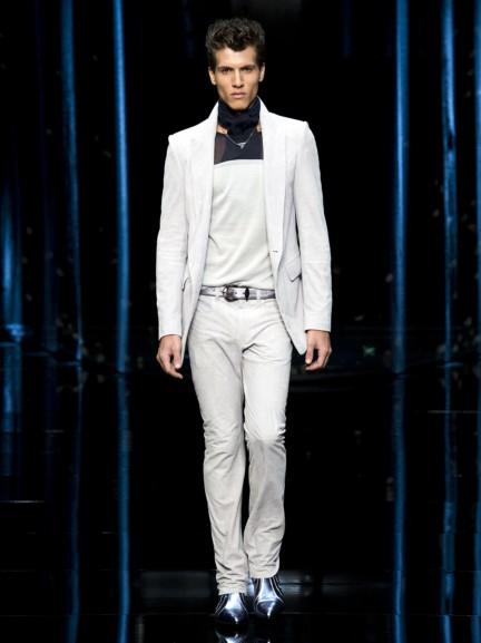 roberto-cavalli-menswear-ss2013_11
