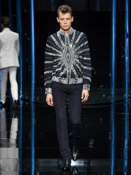 roberto-cavalli-menswear-ss2013_12