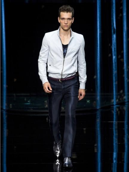 roberto-cavalli-menswear-ss2013_13