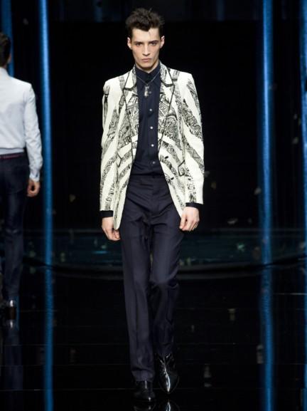 roberto-cavalli-menswear-ss2013_14