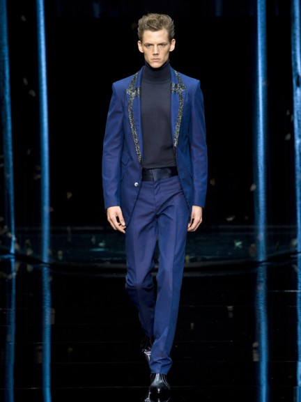 roberto-cavalli-menswear-ss2013_15