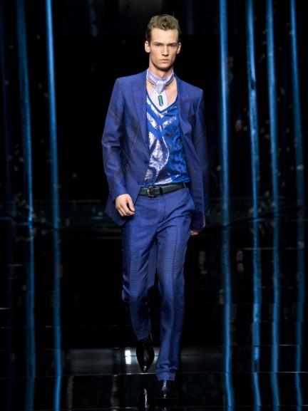 roberto-cavalli-menswear-ss2013_16
