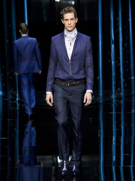roberto-cavalli-menswear-ss2013_17