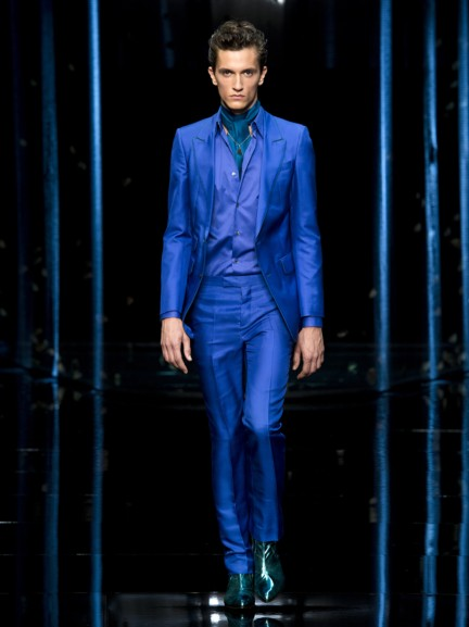 roberto-cavalli-menswear-ss2013_18