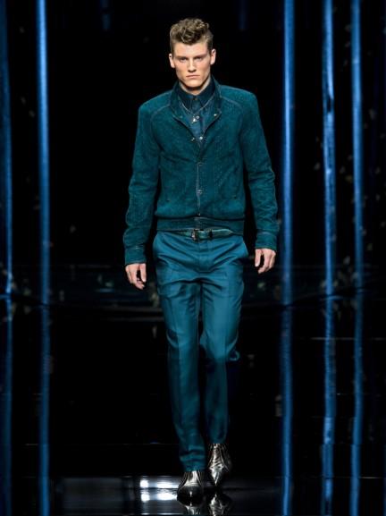 roberto-cavalli-menswear-ss2013_19