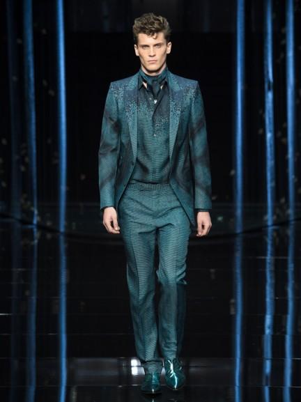 roberto-cavalli-menswear-ss2013_21
