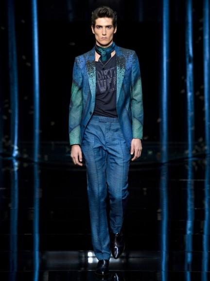 roberto-cavalli-menswear-ss2013_22
